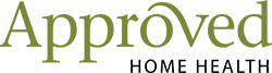 Approved Home Health