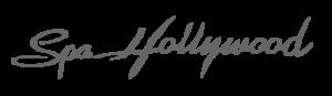 spa hollywood logo