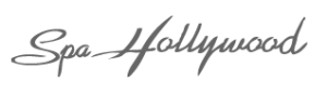 spa hollywood logo